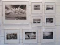 Kirsten Klein: fotografier fra Mors